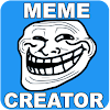 Best 10 Apps for Creating Memes
