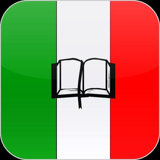学习意大利语免费套餐