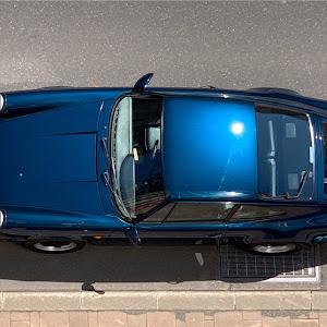 964 カレラ2 Carrera2のカスタム事例画像 Tano〰️さんの2019年11月30日21:48の投稿