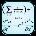 CASoid-en Icon