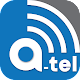 Asma Tel Download for PC Windows 10/8/7