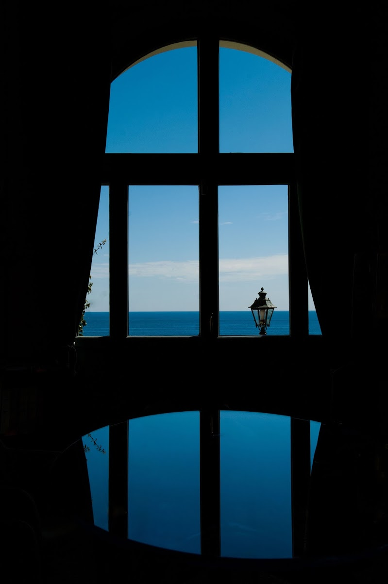 Reflection di Zerosedici