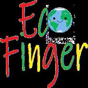 Eco Finger APK