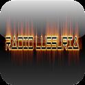 radiolussuria icon