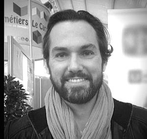 Nicolas HURTIGER Senior COMPAGNIE