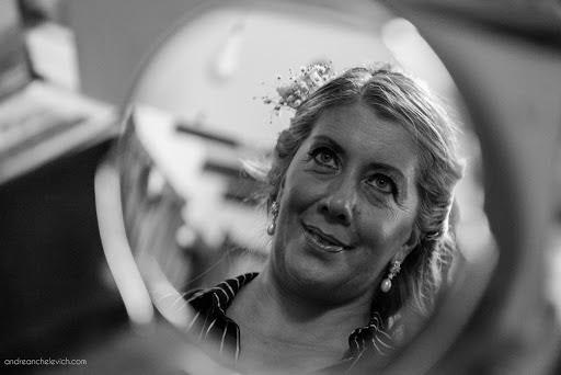 Fotógrafo de bodas Andrea Anchelevich (andreanchelevic). Foto del 13.02.2018