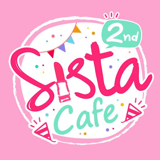 SistaCafe (app)