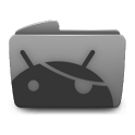 Root Browser: File Manager icon