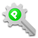 SuperGenPass icon