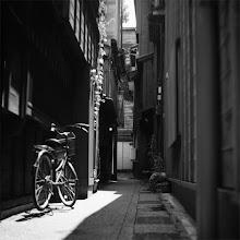 Photo: .  the lost memories   shot with zenith 80 on ilford   #japan  #kanazawa  #zenith  #mediumformatphotography  #blackandwhitephotography  #analogphotography  #ilford  #filmisnotdead  #白黒写真部  #白黒写真  #hitamputih #monochromephotography #BW