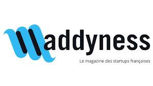 logo-maddyness