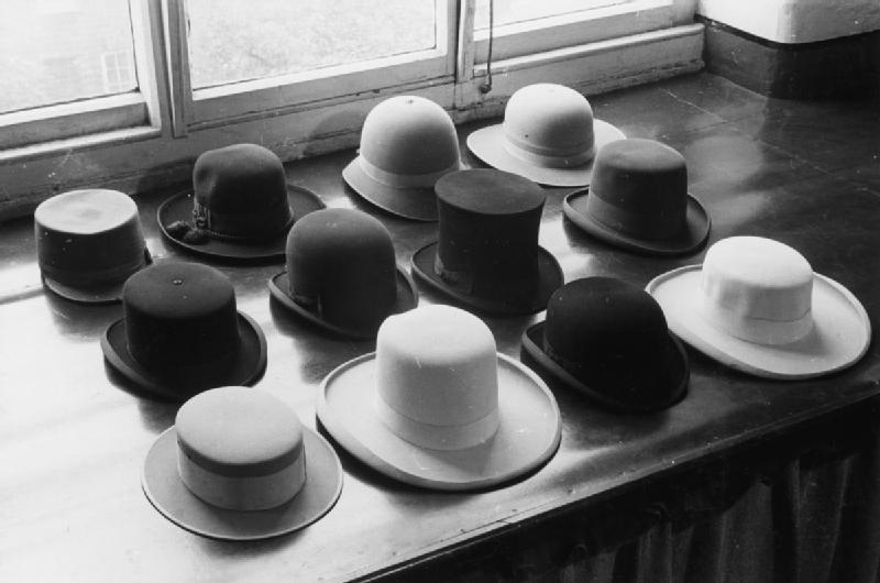 Black-hat SEO presents a huge danger.