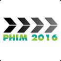 Phim 2016 icon