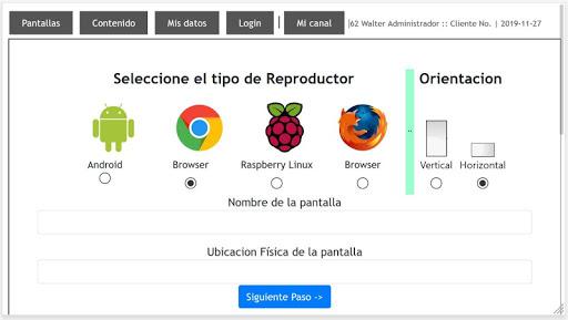 ebaTv screenshot 4