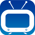 Media Link Player for DTV icon