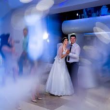 Fotograful de nuntă Bogdan Moiceanu (Photosir). Fotografia din 01.08.2018
