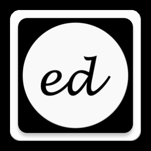 Ekveer Dictionary