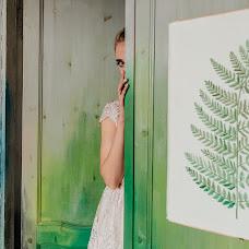 Свадебный фотограф Екатерина Черненко (chernenkoek). Фотография от 26.08.2019