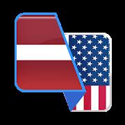 Latvian-English Translator