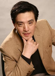 Ma Wenzhong China Actor