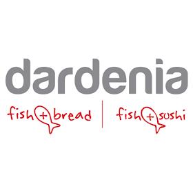 Dardenia Fish & Bread