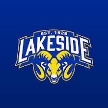 Lakeside Schools, Hot Springs Download on Windows