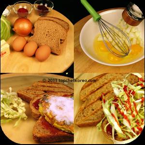 وصفات طبخ هندية سهلة بالصور