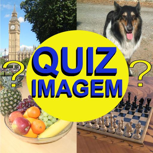 Quiz Imagem