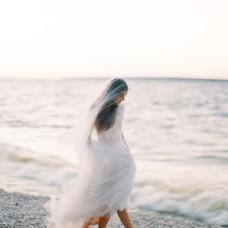 Wedding photographer Nadiya Niyazova (Nadiyan). Photo of 29.11.2018