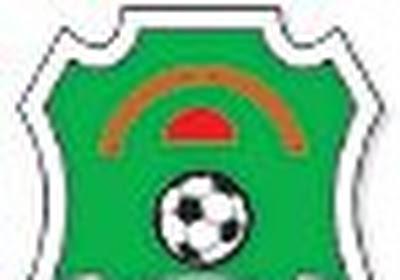 CAN 2022(Q) : Le Malawi surprend l'Ouganda et se qualifie