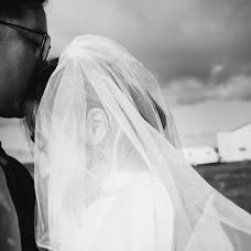 Wedding photographer Renee Song (Reneesong). Photo of 03.05.2018