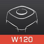 W120 Alarm