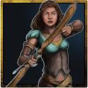 Heroes of Steel RPG Elite icon