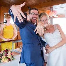 Wedding photographer Simone Janssen (janssen). Photo of 06.02.2018