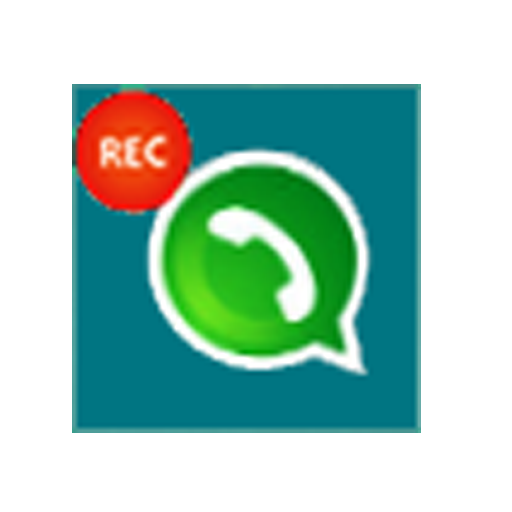 Whats Recorder Phone Call