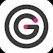 GoOpti App icon