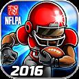 Football Heroes PRO 2016 icon
