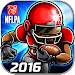 Football Heroes PRO 2016 icon