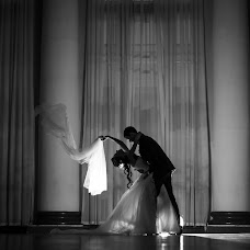 Wedding photographer Mila Klever (MilaKlever). Photo of 03.12.2015