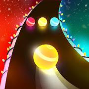 Dancing Road: Color Ball Run! MOD APK 1.4.2 (Mega Mod)