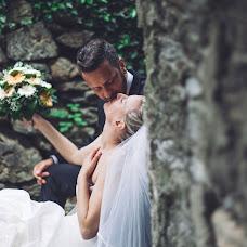 Wedding photographer Noemi Mazzucchelli (mazzucchelli). Photo of 13.05.2015