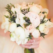 Wedding photographer Sofiya Nazarova (sofiko). Photo of 29.04.2015
