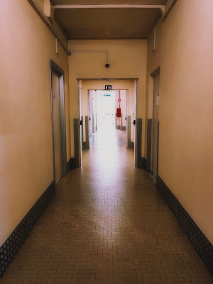 One way di Soluna