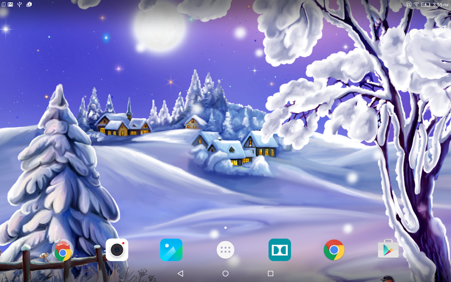 Success Citaten Apk : Citaten winter apk night live wallpaper