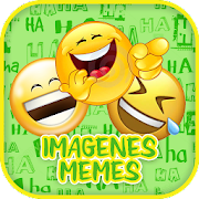 App Imágenes memes APK for Windows Phone