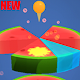 Helix Go Fruits (game)