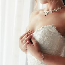 Wedding photographer Semen Viktorovich (ProPhotoSV). Photo of 16.03.2018