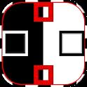Jumpy Squares icon