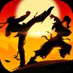 Hero Legend v2.1.0 (Free Shopping)