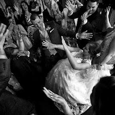 Fotógrafo de bodas Fabian Martin (fabianmartin). Foto del 28.06.2019